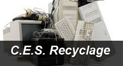 btn_recyclage_roll